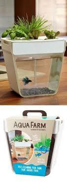 resin aquarium fish tank ornament landscaping decoration aquatic