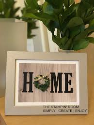 home decoration pieces home decor archives the stampin u0027 room
