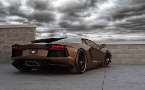 lamborghini car aventador lamborghini car hd wallpaper hd wallpapers