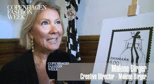 marlene birger malene birger creative director by malene birger
