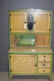 Narrow Hoosier Cabinet Hoosier Cabinet Rare Apartment Size 275 Sturbridge Area