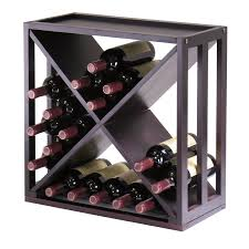 amazing best 25 wine rack table ideas on pinterest bars for home