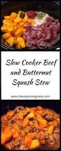 best 25 tomato beef stew ideas on pinterest crockpot vegetable