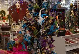 christmas tree rentals and sales perth christmas 360