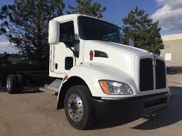 2010 kenworth trucks for sale 2010 kenworth t170 cab and chassis truck in olathe sw kansas