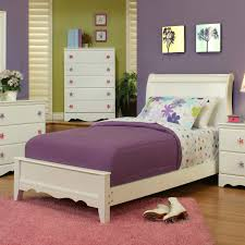 white bedroom furniture for kids yunnafurnitures com 36 kids bedroom furniture with bunk beds shelves and chairs ipvqi