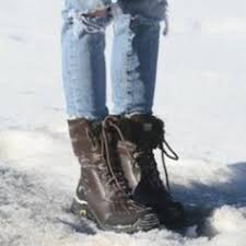 ugg womens adirondack ii boot print ugg adirondack boots these are mine them winterwear