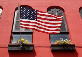 A American Flag Pictures I Am Proud To Be An American Rules For Kickin U0027 Katie