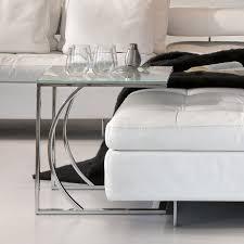 Wohnzimmertisch Outlet Couchtische Beistelltische Wohnzimmertische Arredaclick
