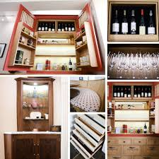 bespoke kitchen furniture the colyton kitchen company buy bespoke kitchen furniture
