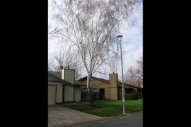 duplex homes reviews prices for rollingwood duplex homes orangevale ca
