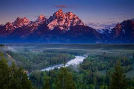 the rocky mountains travel lonely planet