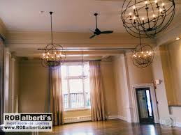 lighting stores in milford ct 19 main new milford ct weddings renovated bank 19main rob