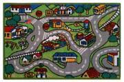 kids play rug ebay