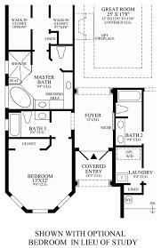 wyndham la belle maison floor plans bonita lakes executive collection the salerno home design