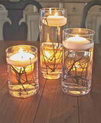 top mason jar home decor ideas beautiful home design fancy to