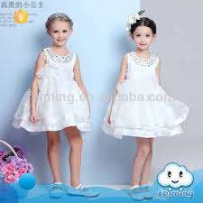 party frocks sd 609g aliexpress indian party dresses children frocks