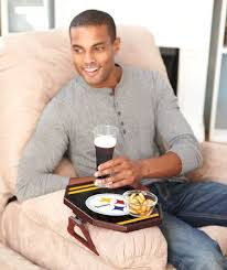 Armchair Quarterback Game 30 Best Ltd Commodities Images On Pinterest Christmas Gifts