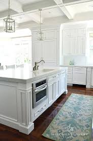 kitchen island with microwave kitchen island with microwave catchy kitchen island with microwave
