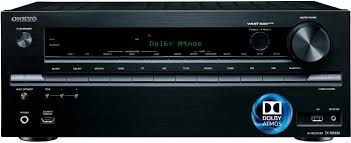 onkyo home theater onkyo tx nr636 review soundvisionreview