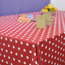 decorating dining table decor ideas with tablecloths factory