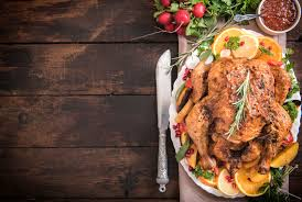 thanksgiving kitchen safety tips lamburt corporation