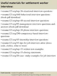 Sample Resume For Maintenance Worker by Sample Resume General Maintenance Worker Resume Templates