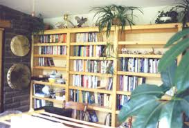 Bookcase Pine Bookshelves And Mantles Watersong Furniture Watersong Furniture