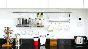 Kitchen Cabinets Drawers Replacement Replace Kitchen Cabinet Doors And Drawer Fronts Sydney Install