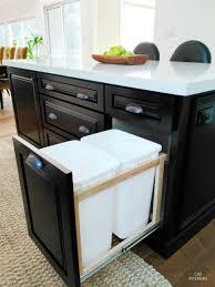 kitchen kitchen design large kitchen islands for sale stand