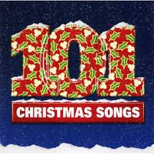 christmas songs mp3 learntoride co