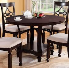 36 Inch Folding Table Tables Luxury Dining Table Folding Table And 36