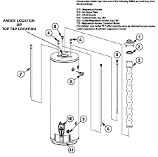 lb white tradesman portable forced air heater qc supply parts