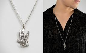 necklaces for 50 cool necklaces for guys that are unique awesome stuff 365