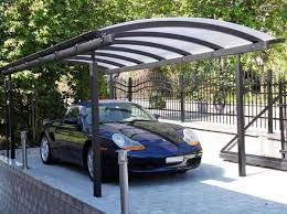 Attached Carport Ideas 14 Best Garage Covers Images On Pinterest Carport Plans Carport