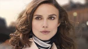 ad of the day keira knightley does her best bond imitation