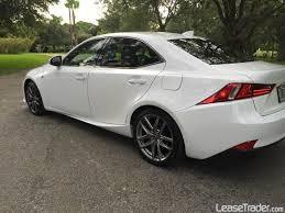 lease 2014 lexus is 250 lexus is 250 f sport car lease