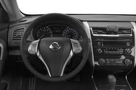 nissan altima 2015 qatar price used 2015 nissan altima 2 5 s sedan in daly city ca near 94014