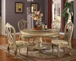 table unforeseen round white dining table ebay praiseworthy