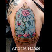 dr tattoo studio 101 photos u0026 65 reviews piercing 13915