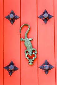 Cool Door Knockers 373 Best Dørbanker Images On Pinterest Door Knockers Door