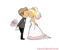 dessin mariage clipart mariage dessins gratuits mariage dessin