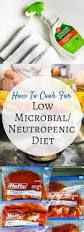 cooking blogs cooking for low microbial neutropenic diet healthy recipes