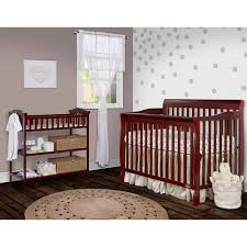 baby cribs furniture and accessories