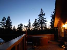 Tree Top Cottage Big Bear by Big Bear City Ca Usa Vacation Rentals Homeaway