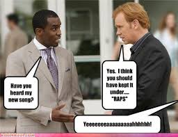 Horatio Caine Memes - 5 things the internet has taught us about csi miami oystermag com
