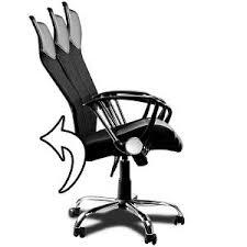 fauteuil de bureau ergonomique pas cher fauteuil de bureau ergonomique achat vente fauteuil de bureau