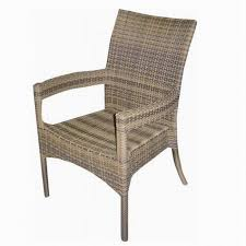 Outdoor Rattan Armchairs Wholesale China Rattan Furniture Outdoor Furniture Rattan Indoor