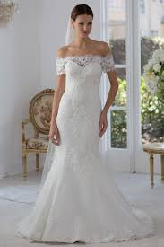 wedding dresses nottingham designer bridal dresses nottingham leicester derby loughborough