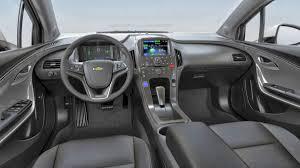 Mitsubishi I Interior Electric Cars In Canada A Model Comparison Dustin B My Ev